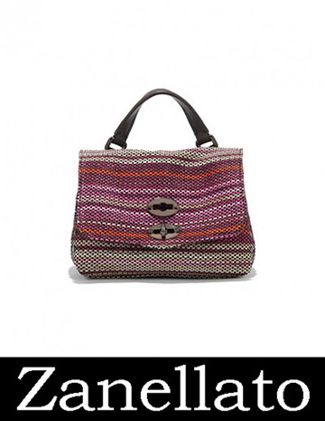 New Arrivals Zanellato Handbags For Women 13