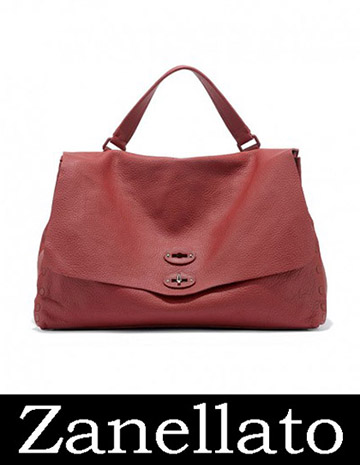 New Arrivals Zanellato Handbags For Women 14