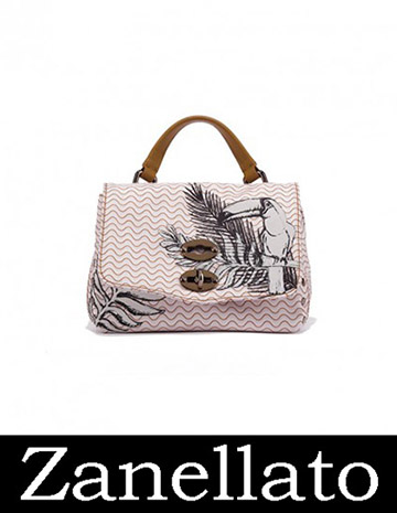 New Arrivals Zanellato Handbags For Women 6