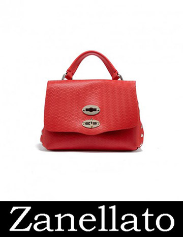 New Arrivals Zanellato Handbags For Women 7