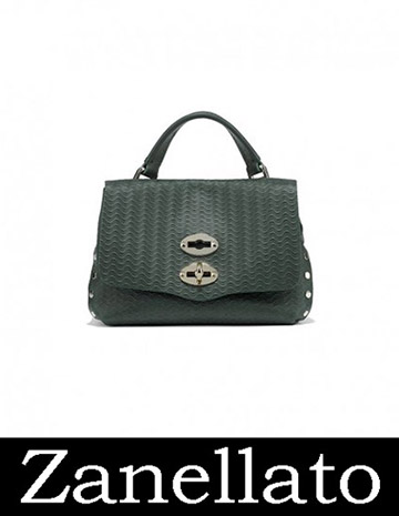 New Arrivals Zanellato Handbags For Women 9