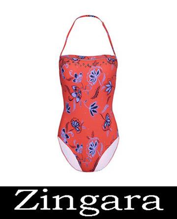 New Arrivals Zingara Swimsuits For Women 1