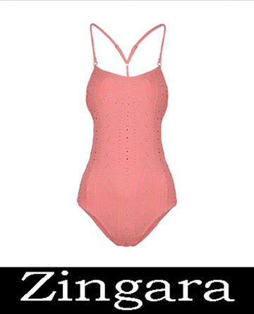 New Arrivals Zingara Swimsuits For Women 4