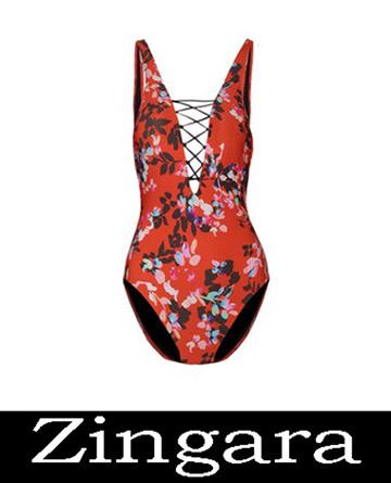 New Arrivals Zingara Swimsuits For Women 9