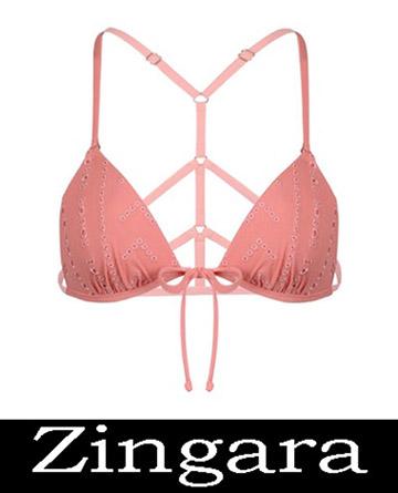 New Arrivals Zingara Swimwear For Women 2