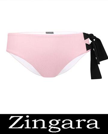 New Arrivals Zingara Swimwear For Women 4
