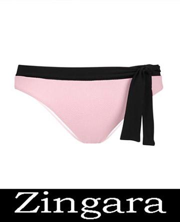 New Arrivals Zingara Swimwear For Women 5