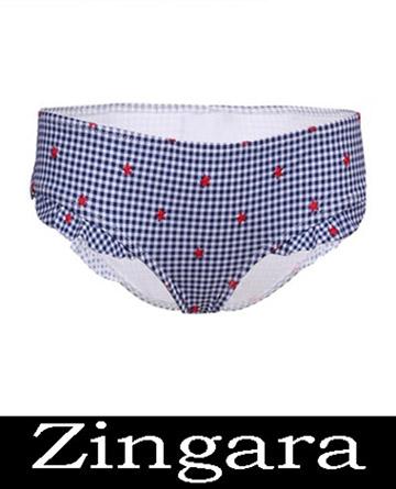 New Arrivals Zingara Swimwear For Women 7