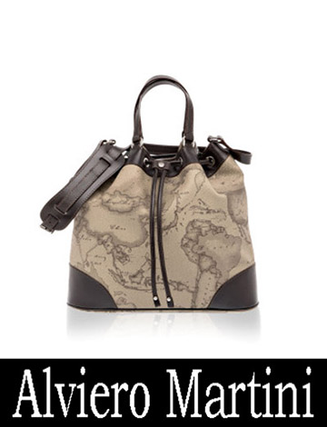 New Bags Alviero Martini 2018 New Arrivals 10