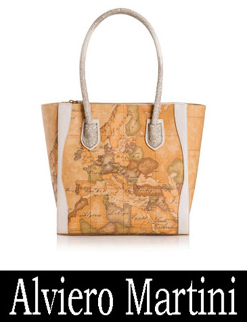 New Bags Alviero Martini 2018 New Arrivals 11