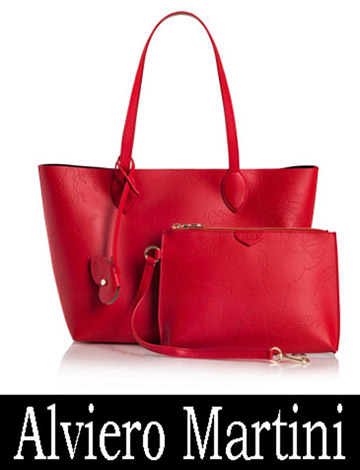 New Bags Alviero Martini 2018 New Arrivals 12