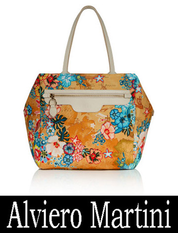 New Bags Alviero Martini 2018 New Arrivals 13