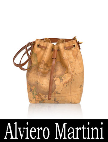 New Bags Alviero Martini 2018 New Arrivals 2