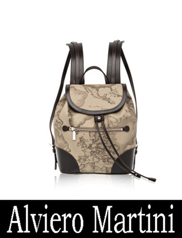 New Bags Alviero Martini 2018 New Arrivals 3