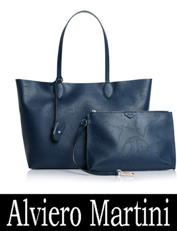 New Bags Alviero Martini 2018 New Arrivals 5