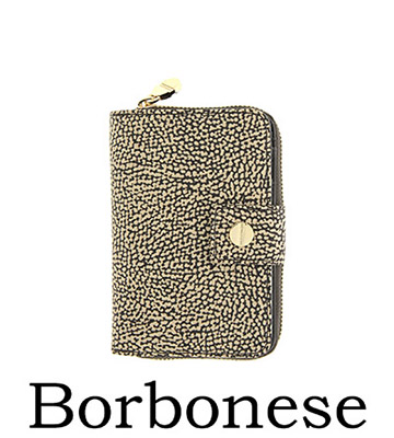 New Bags Borbonese 2018 New Arrivals 10
