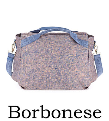 New Bags Borbonese 2018 New Arrivals 11