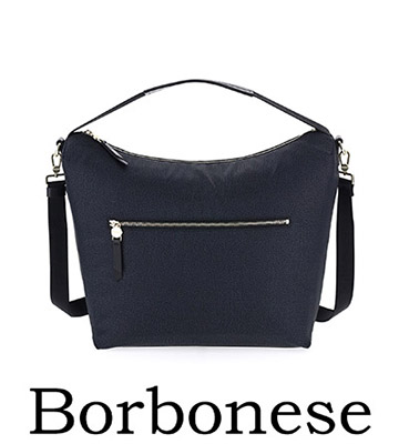 New Bags Borbonese 2018 New Arrivals 13