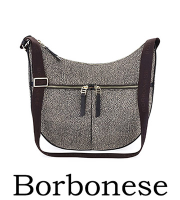 New Bags Borbonese 2018 New Arrivals 3
