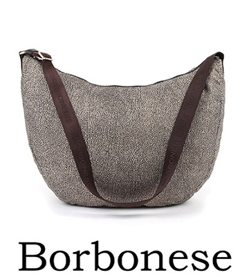 New Bags Borbonese 2018 New Arrivals 4