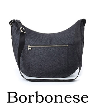 New Bags Borbonese 2018 New Arrivals 5
