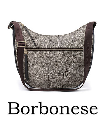 New Bags Borbonese 2018 New Arrivals 6