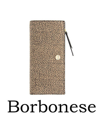 New Bags Borbonese 2018 New Arrivals 7