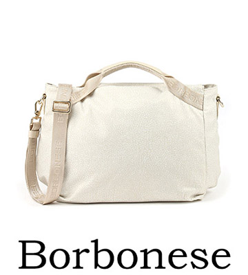 New Bags Borbonese 2018 New Arrivals 8