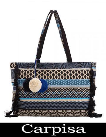 New Bags Carpisa 2018 New Arrivals Women 3