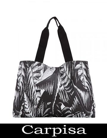 New Bags Carpisa 2018 New Arrivals Women 8