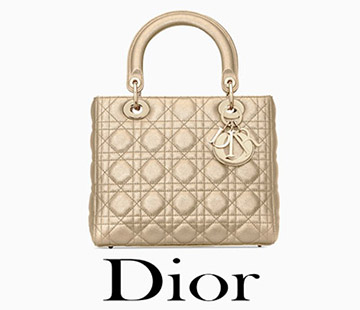 New Bags Dior 2018 New Arrivals For Women 1