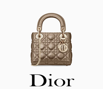 New Bags Dior 2018 New Arrivals For Women 10