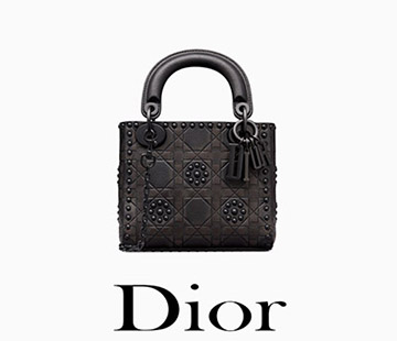 New Bags Dior 2018 New Arrivals For Women 2