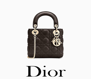 New Bags Dior 2018 New Arrivals For Women 3