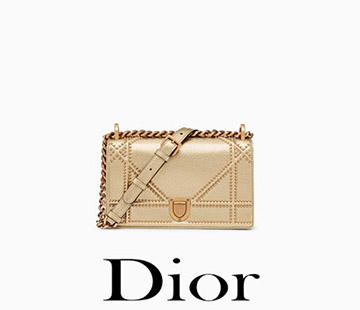 New Bags Dior 2018 New Arrivals For Women 6