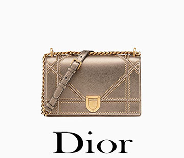 New Bags Dior 2018 New Arrivals For Women 7