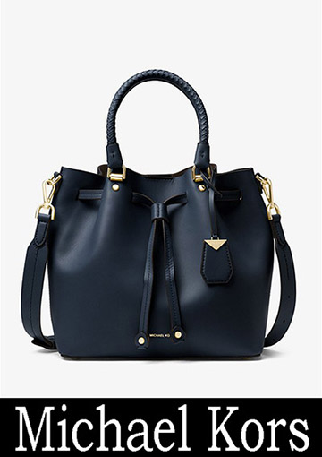 New Bags Michael Kors 2018 New Arrivals 1