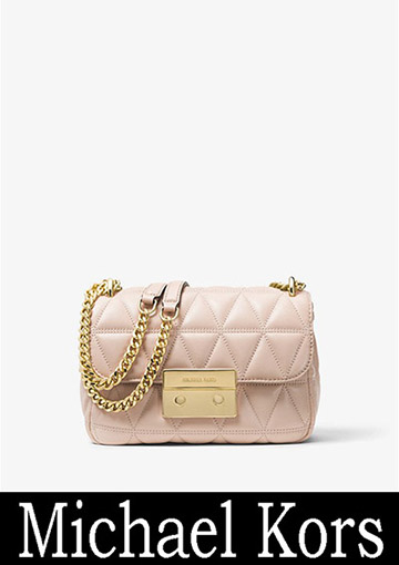 New Bags Michael Kors 2018 New Arrivals 10