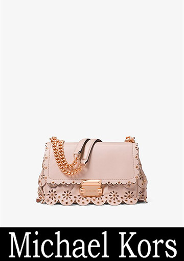 New Bags Michael Kors 2018 New Arrivals 11
