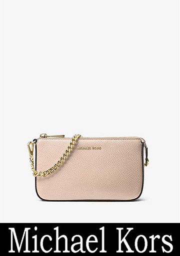 New Bags Michael Kors 2018 New Arrivals 4