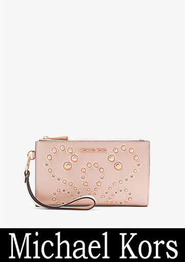 New Bags Michael Kors 2018 New Arrivals 6