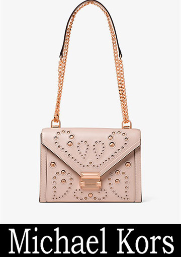 New Bags Michael Kors 2018 New Arrivals 7
