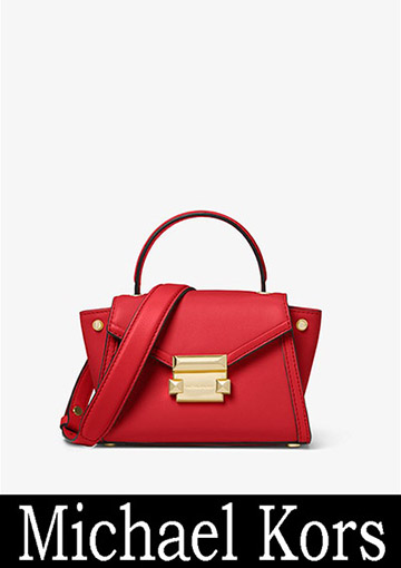 New Bags Michael Kors 2018 New Arrivals 8