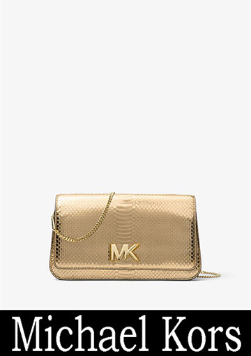New Bags Michael Kors 2018 New Arrivals 9