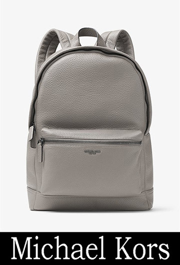 New Bags Michael Kors 2018 New Arrivals For Men 3