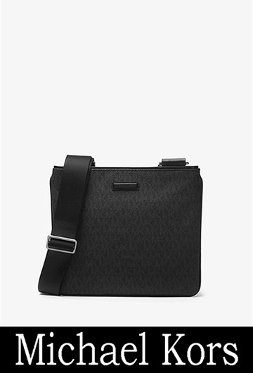 New Bags Michael Kors 2018 New Arrivals For Men 4