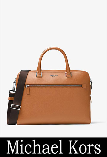 New Bags Michael Kors 2018 New Arrivals For Men 5
