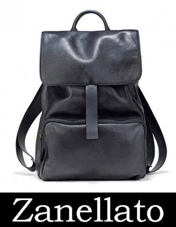 New Bags Zanellato 2018 New Arrivals For Men 4