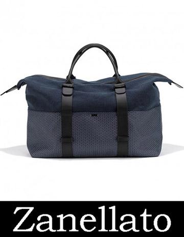 New Bags Zanellato 2018 New Arrivals For Men 6