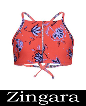 New Beachwear Zingara 2018 New Arrivals 5